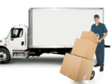 Top Reasons Why You Should Consider Hiring Moving Company Victoria