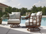 4 Mistakes to Avoid When Choosing Outdoor Furniture in Newcastle