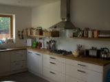 Hiring The Best For Latest Kitchen Design In Perth