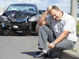 The reason why You Need per Personal Injury Lawyer in Perth