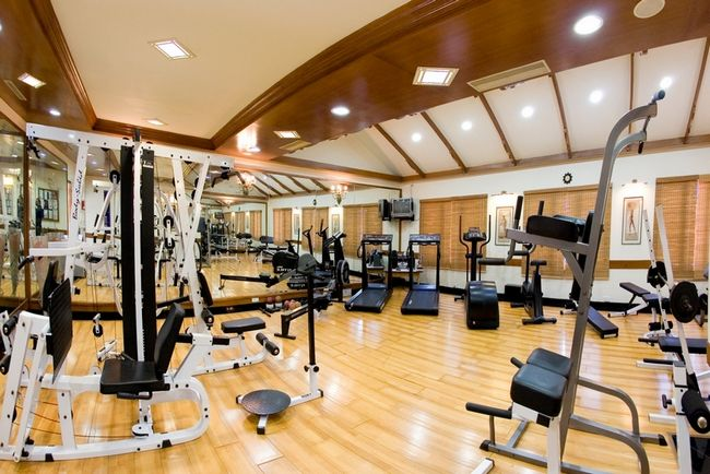 Find The Right Place From The Several Gyms In Perth